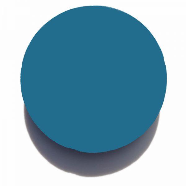 azure solid
