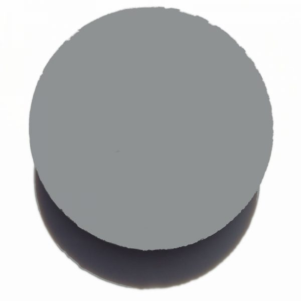 gray solid