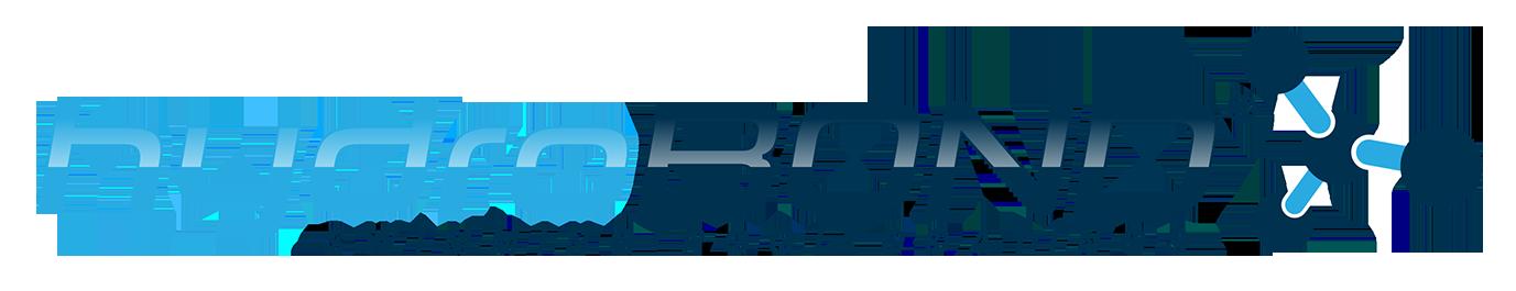 DIY Pool Resurfacing